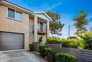 2/4 Illoura Street, Wallsend, NSW 2287