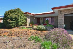 5 Brockman Court, Dandaragan, WA 6507