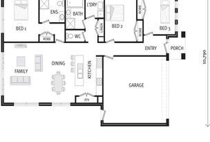 Corinella Heritage Bay Estate Lot 12, Corinella, Vic 3984