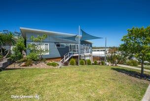 12 Dockside Avenue, Corlette, NSW 2315