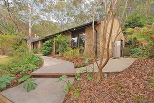 40 Pimelea Drive, Woodford, NSW 2778