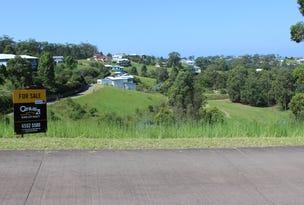 3 Royal Troon Avenue, Tallwoods Village, NSW 2430