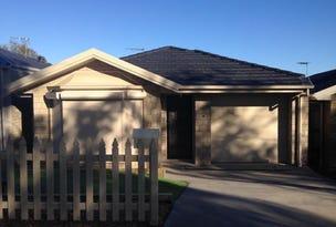 1a Park Terrace, Enfield, SA 5085