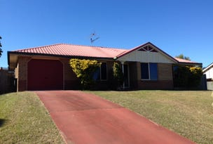 Gatton, address available on request