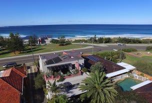 43 Mitchell Rd, Cronulla, NSW 2230