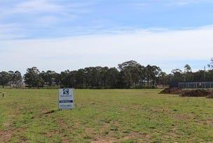 Lot 106 Flintlock Drive, Harrington Park, NSW 2567