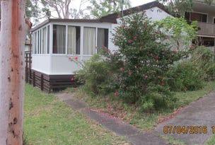 10a Lakeway Drive, Lake Munmorah, NSW 2259