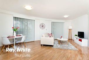 37/323 Forest Road, Hurstville, NSW 2220
