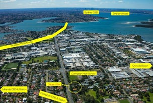 284 Taren Point Road, Caringbah, NSW 2229