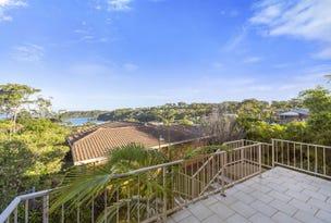 3/3 Miranda Place, Korora, NSW 2450