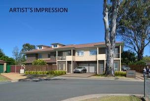 1-6/1 Budgeree Road, Toongabbie, NSW 2146