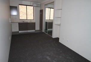 101/115-117 John Street, Burwood, NSW 2134