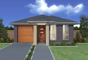 Lot 203  Proposed Road, Edmondson Park, NSW 2174
