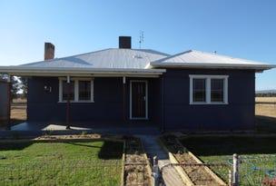 337 Telescope Road, Parkes, NSW 2870