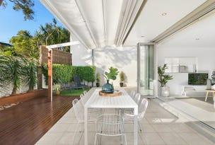 1/25 Barraran Street, Gymea Bay, NSW 2227