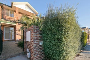 28 Stromlo Crescent, Palmerston, ACT 2913