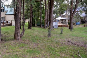 44 Warrambat Road, Sawmill Settlement, Vic 3723