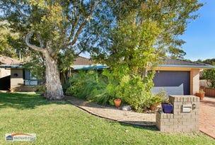 6 Melaleuca Avenue, Lake Cathie, NSW 2445