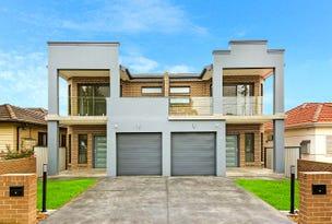 8A Edgar Street, Yagoona, NSW 2199
