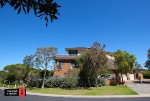 1/2 Narira Street, Bermagui, NSW 2546