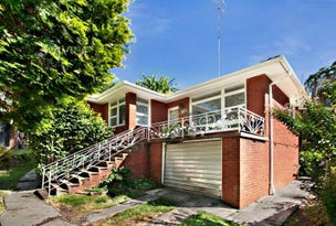 2 Contact Agent, Manly Vale, NSW 2093
