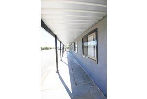 294 Alamein Avenue, Loxton, SA 5333