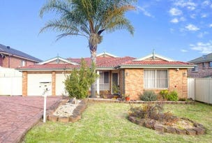3 Nicol Place, Hinchinbrook, NSW 2168