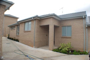 4/198-200 Old Kent Road, Greenacre, NSW 2190