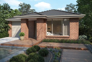Lot 1171 Lorikeet Avenue, Rockbank, Vic 3335