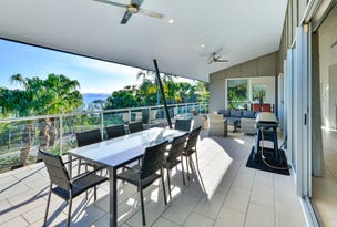 6 The Peninsula, Hamilton Island, Qld 4803