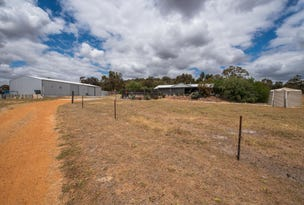 49 Fraser Road, Boddington, WA 6390