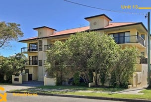 13/2-4 Henry Street, Redcliffe, Qld 4020