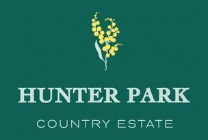 00 Hunter Park Estate, Moe, Vic 3825