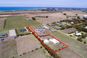 136 Model Lane, Port Fairy, Vic 3284