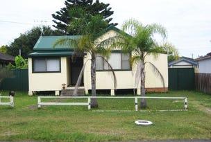 6 Glenavon Street, Toukley, NSW 2263