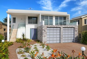 1/42 Shellcove Road, Barrack Point, NSW 2528