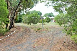 132 Lawnside Drive, Mendooran, NSW 2842