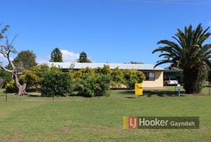 9 Exhibition Street, Degilbo, Qld 4621