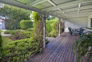 7 William Street, Bellingen, NSW 2454