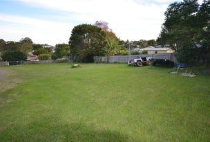 7 Allan Road, Wauchope, NSW 2446