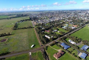 Lot 122, Summerfields Drive (Summerfields Estate), Wonthaggi, Vic 3995
