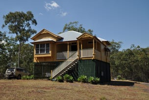 1646 Gatton Esk Road, Churchable, Qld 4311