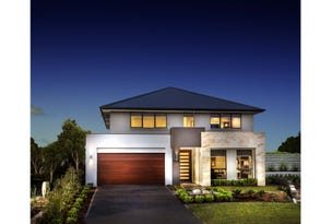 Lot 4 Narelle Ave, Castle Hill, NSW 2154