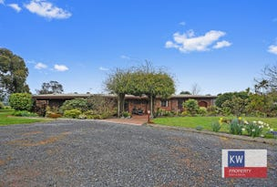 130 Thomson Road, Hazelwood South, Vic 3840