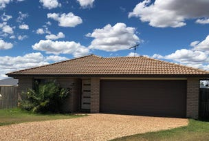 18 Jacquelyn Court, Oakey, Qld 4401