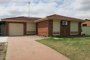 7 Blackbird Glen, Erskine Park, NSW 2759