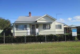 98 West St,, Casino, NSW 2470