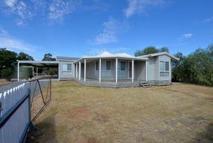 30-36 Osbourne Street, Lockhart, NSW 2656