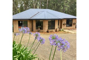 11 Rainforest Drive, Mitchells Island, NSW 2430