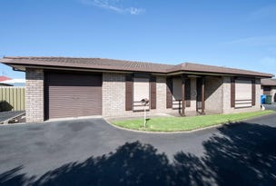 2/202 Commercial Street East, Mount Gambier, SA 5290